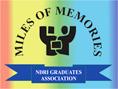 NDRI Graduates Association